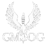 GMSOG.net - Green Mountain Special Operations Group