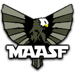 MAASF.org - Massachusetts Air Soft Forum